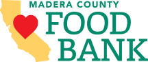 Madera County Food Bank